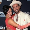 Nikki Bella Is ''Dating'' <i>Dancing With the Stars</i> Partner Artem Chigvintsev: What We Know
