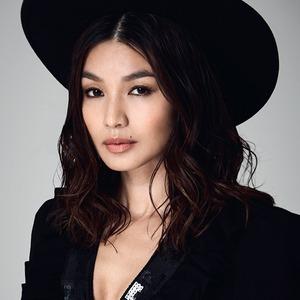 Gemma Chan, Esquire Singapore - thumbnail