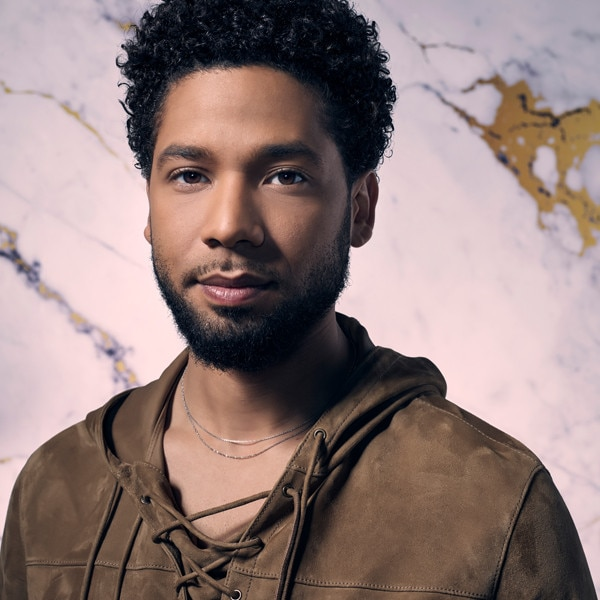 Now Jussie Smollett Case Reportedly Heading to Grand Jury