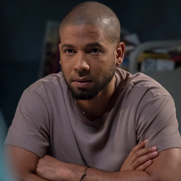 What Will Happen to Jussie Smollett's Jamal on Empire?
