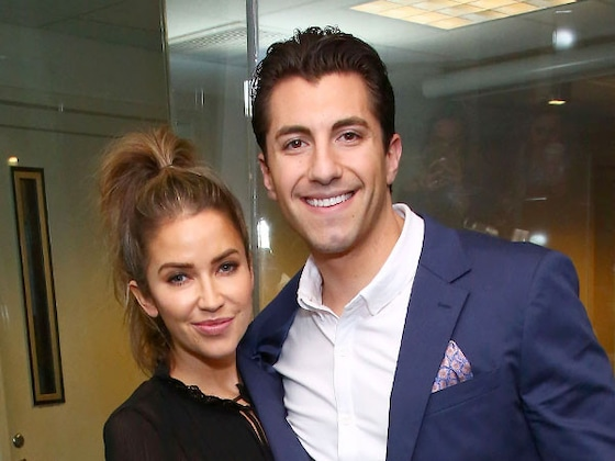 Kaitlyn Bristowe and Jason Tartick's Valentine's Day Getaway Is Straight Out of a Rom-Com