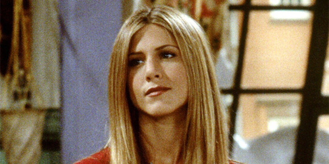You'll Never Be Able to Watch Friends Again Without Noticing Jennifer Aniston's Vocal Habit - E! Online.jpg
