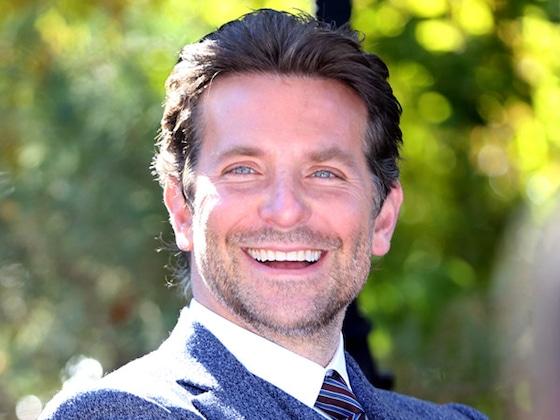 Oscars 2020 : Bradley Cooper est encore nominé dans la catégorie Meilleur film