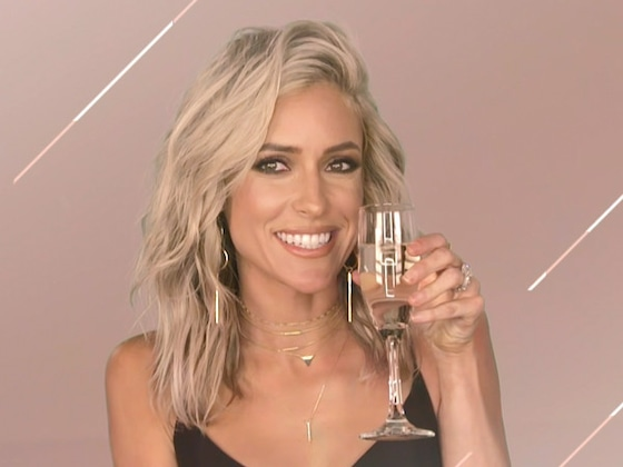 <i>Very Cavallari</i> Season 2 Premiere Date Revealed! All the Details