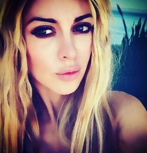 Lia Ferre
