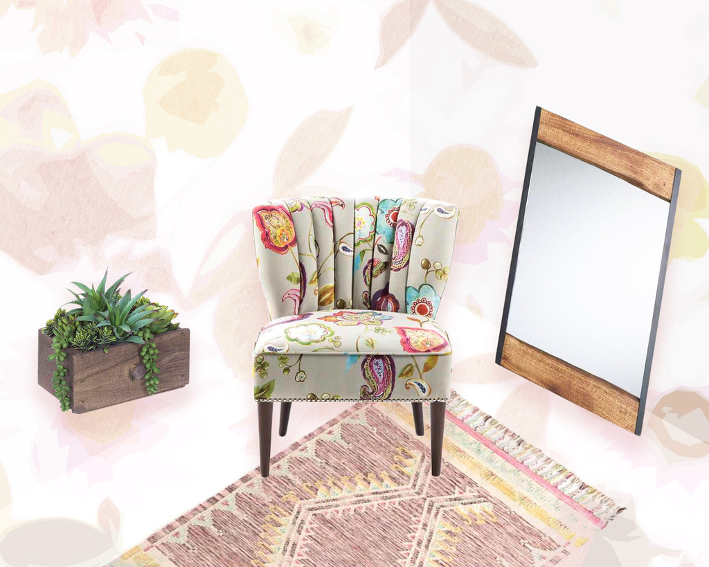 2019 Home Trends to Try Now