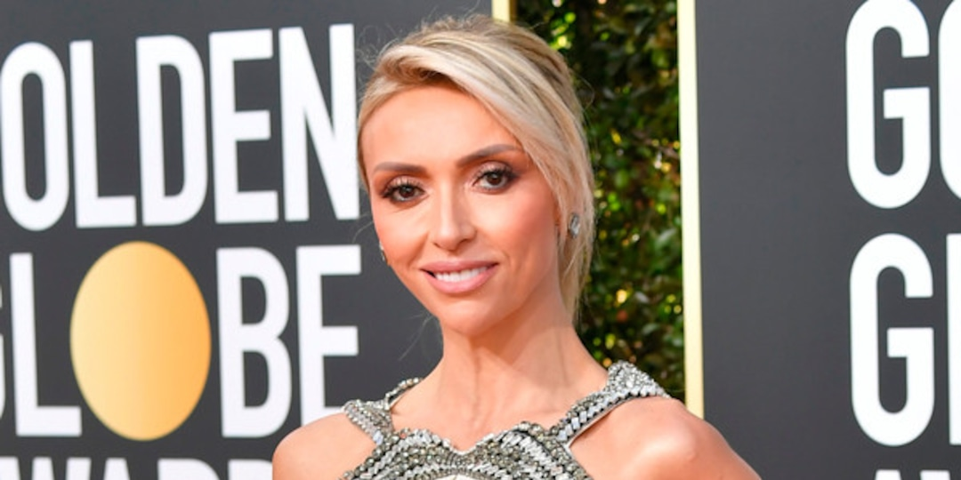 All the Details on E!'s 2021 Golden Globes Red Carpet and Award Show Coverage - E! Online.jpg