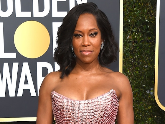 Regina King's Style Evolution: See the Oscar Nominee's Best Looks Over the Years