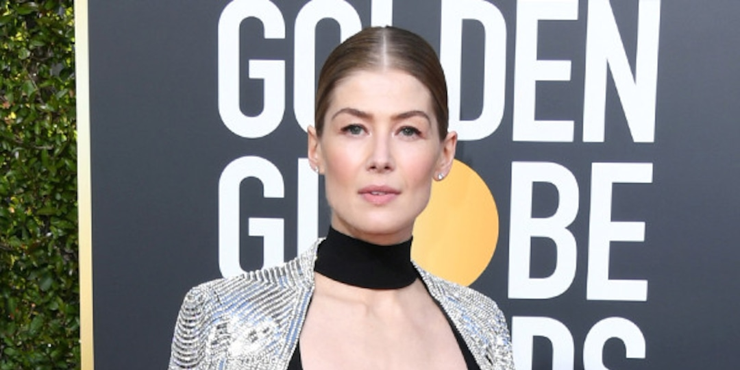 Rosamund Pike and Kelly Clarkson Speak Out Against Their Images Being Altered Without Consent - E! Online.jpg