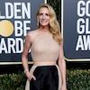 Julia Roberts, 2019 Golden Globes, Golden Globe Awards, Red Carpet Fashions