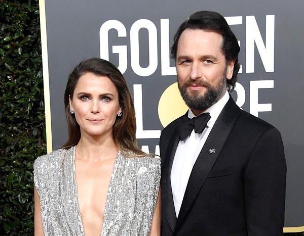 Amerikanerne vinder First Golden Globe, bedste drama Tv-2815