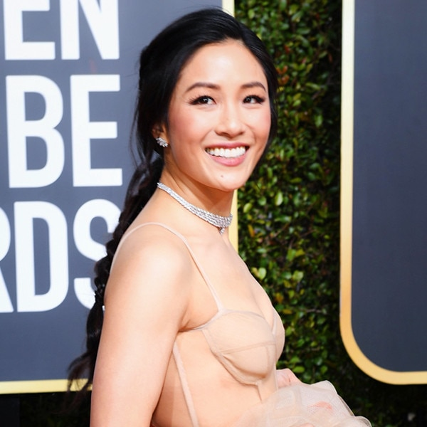 Matchless answer sophie wu nude this