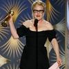 Patricia Arquette, 2019 Golden Globes, Golden Globe Awards, Winners