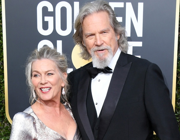 Jeff Bridges Says We Are All Trim Tabs In His Golden