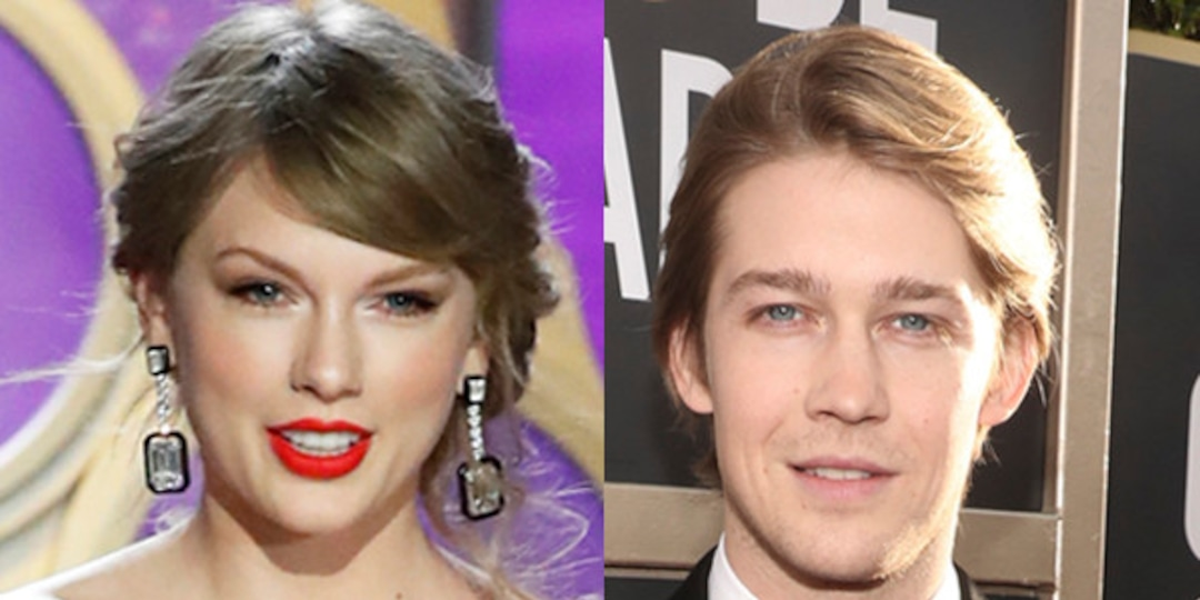 Joe Alwyn, Jameela Jamil and More Support Taylor Swift After She Calls Out Ginny & Georgia - E! Online.jpg