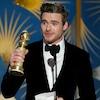 Richard Madden, 2019 Golden Globes