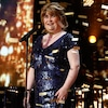 Public Meltdowns, Family Cash Grabs and a Life-Changing Diagnosis: Inside Susan Boyle's Fight Against the Pitfalls of Sudden Fame