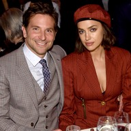 Lady Gaga Dishes on Her ''Fast'' Chemistry With Bradley Cooper - E! NEWS