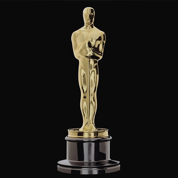 The Academy looking to assemble The Avengers as Oscars hosts