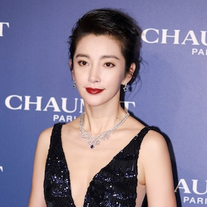Li Bingbing, Timeless Jewellery Trends - thumbnail