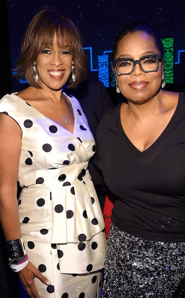 Oprah Winfrey online dating datingside for gratis reise