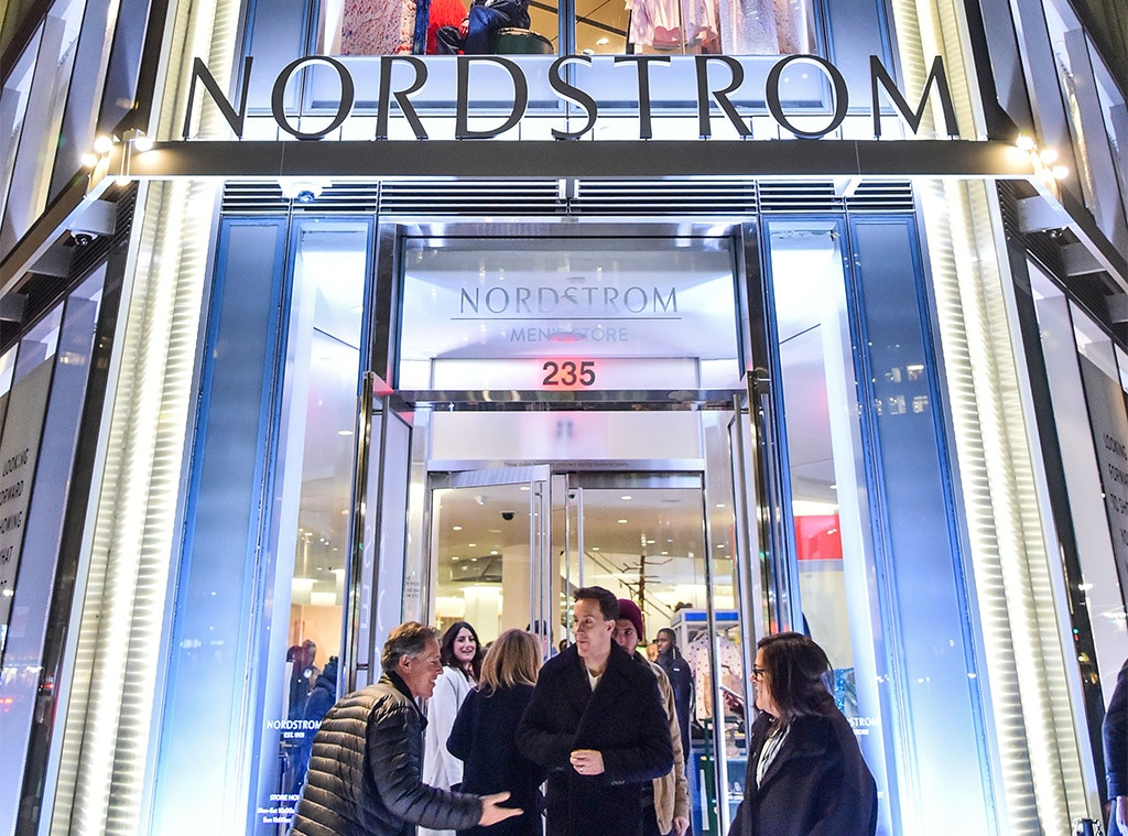 Best Black Friday Deals, Nordstrom