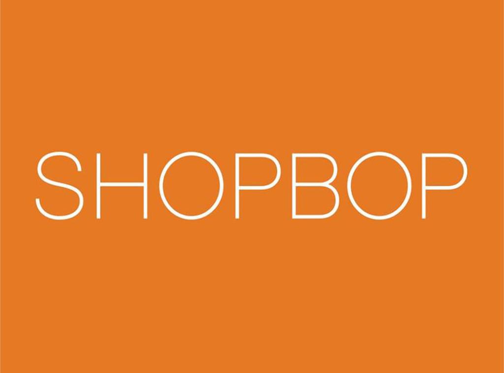 Best Black Friday Deals, Shopbop
