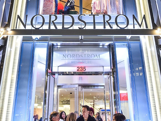 Best Deals From Nordstrom's MLK Day Sale 2020