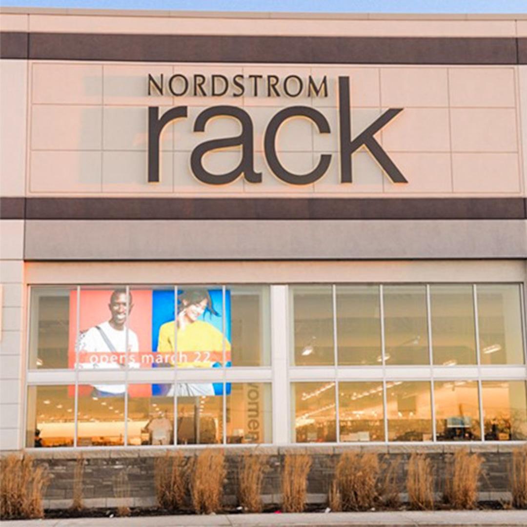 Best Nordstrom Rack Black Friday Deals 2020
