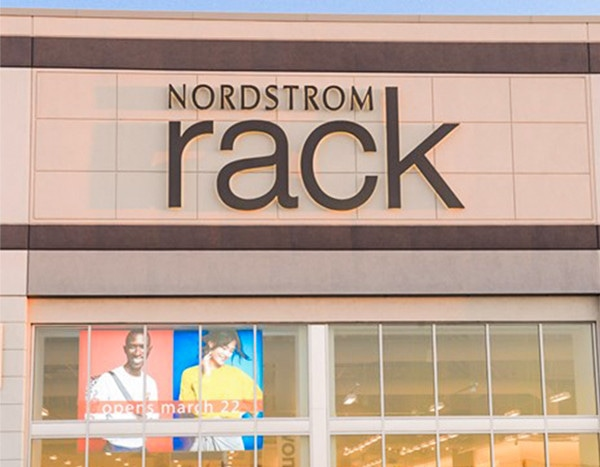 Nordstrom Rack's Clear the Rack Sale February 2020: Your Guide to the Best Deals