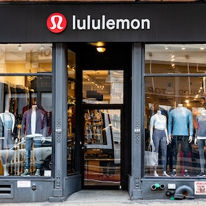 Best Black Friday Deals, Lululemon