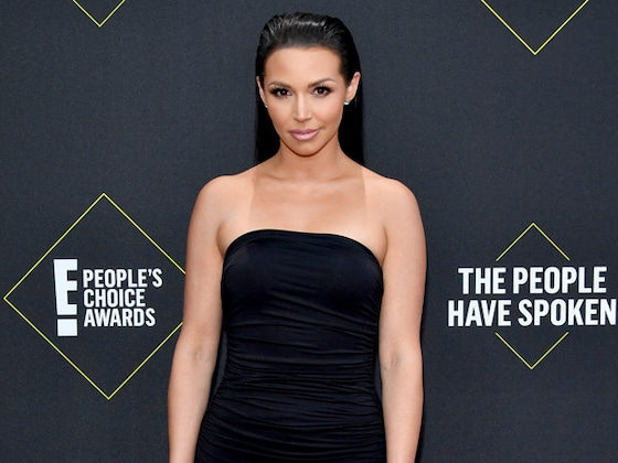 <i>Vanderpump Rules</i>' Scheana Shay Pleads for Help After Her Relative Goes Missing