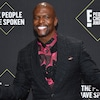 Terry Crews, 2019 E! People's Choice Awards, Red Carpet Fashion