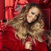 Mariah Carey's Amazon Hoilday Gift Guide