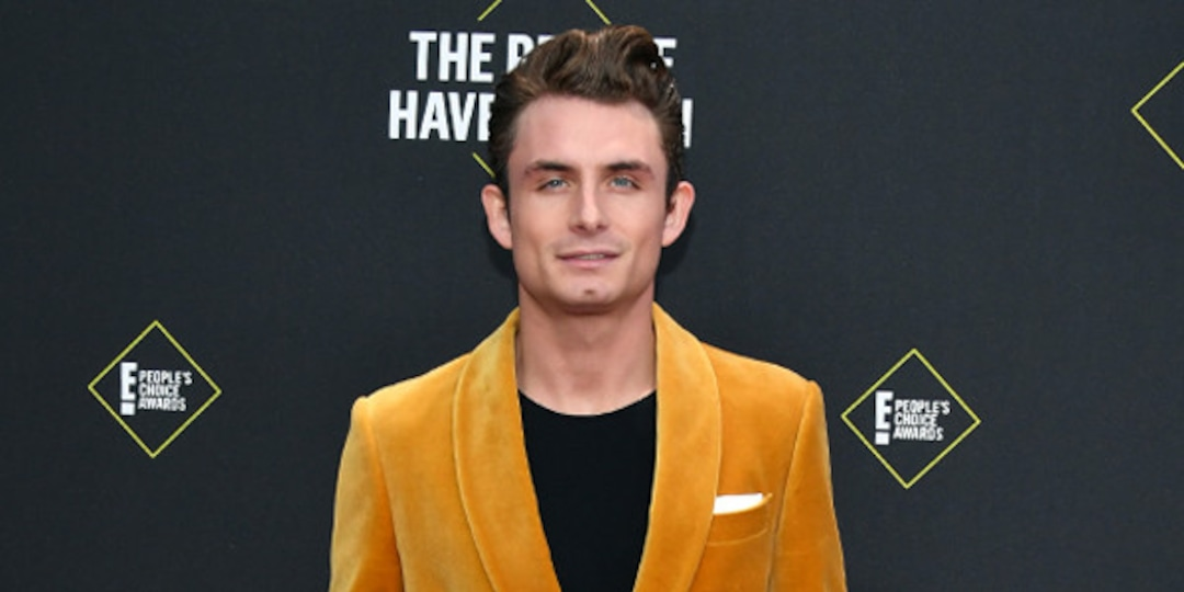 Why James Kennedy Promises Vanderpump Rules' Season 9 Will Be Like No Other - E! Online.jpg