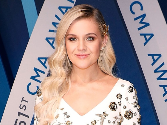 From Blue Sequins to Ball Gowns: Kelsea Ballerini's Best Looks