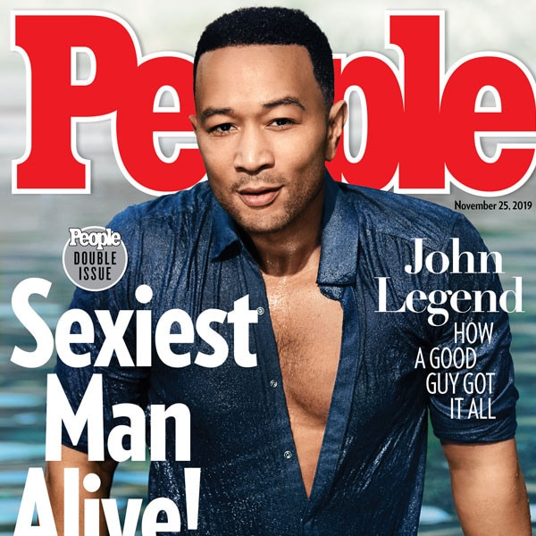 Kate Hudson, Goldie Hawn and Baby Rani Cover People's 2020 ''Beautiful Issue''