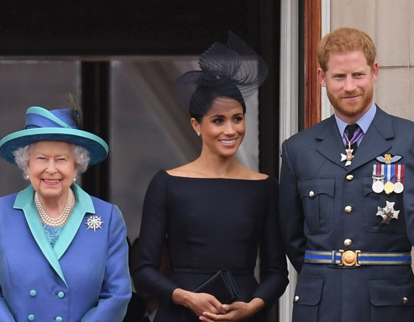 rs 600x600 191113052829 600 Queen Elizabeth Meghan Markle Prince Harry 111319 jpg?fit=around 600:467&crop=600:467;center,top&output quality=90