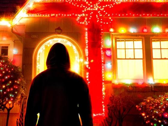 <I>Homicide for the Holidays</i> Returning for Season 4 of Murder-Filled Episodes on Oxygen</I>