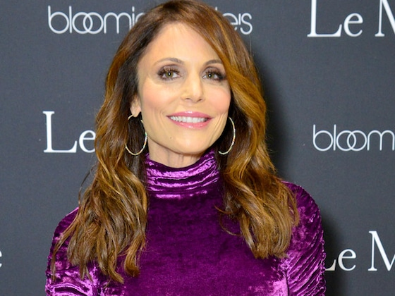 Bethenny Frankel on Her <i>Real Housewives of New York City</i> Exit and All Those 11:11 Tweets