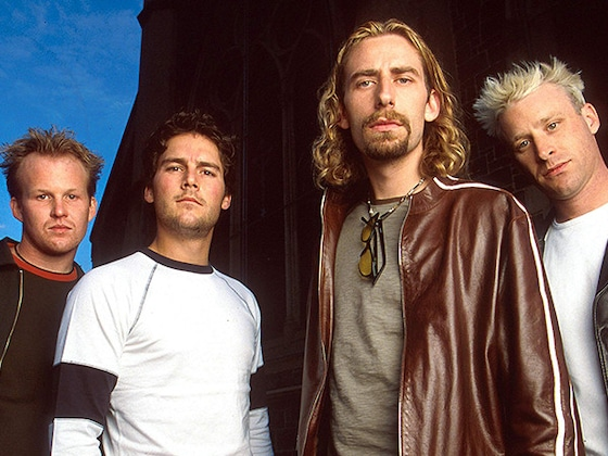 Investigating How and Why Nickelback Became the One of the Biggest Bands and Punchlines in Music