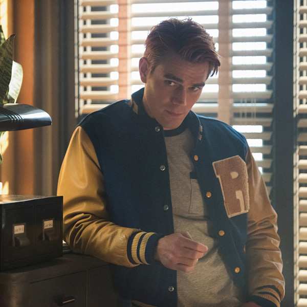 Riverdale Offers Its Most Insane Season 4 Episode Yet
