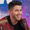 Nick Jonas, The Kelly Clarkson Show 2019