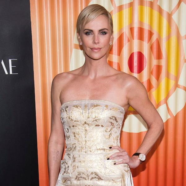 Golden Globe Awards by E! News cover image