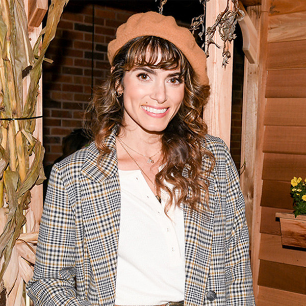"""Nikki Reed Explains Why She's So """"Fulfilled"""" in Family and Business"""
