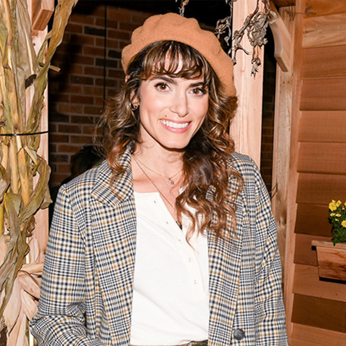 eye Pessimist Foreword  Nikki Reed Explains Why She's So ''Fulfilled'' in Family and ...