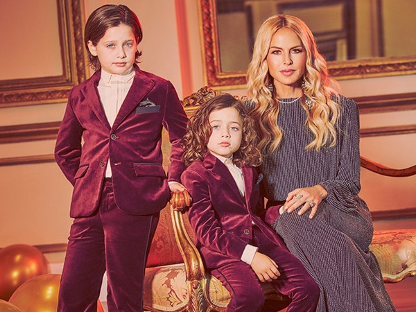 10 Pieces From Rachel Zoe's Janie and Jack Collection Your Kids Need