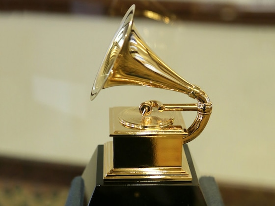 2020 Grammy Award Winners: The Complete List