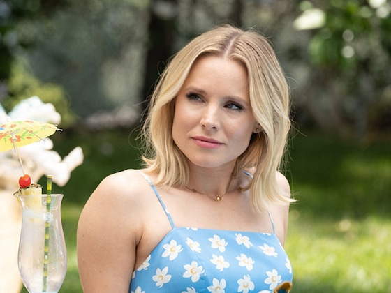 <i>The Good Place</i> Reveals the Results of the Final Experiment