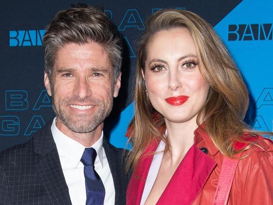 Pregnant Eva Amurri Martino Reveals Split From Husband Kyle Martino